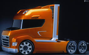 Cdl School San Antonio Commercial Driver License (623) 792 0017 ... Driving Dynamics A Fleet Driver Safety And Traing Company Swift Truck School Application 10factsabouttruckdriversslife Us Trailer Would Love To Repair Puerto Rico Relief Efforts Roadmaster Drivers Schools San Antonio Best 2018 Texas Regional Cdla Driver Jobs Mesilla Valley Transportation Reyna Traing 1309 Callaghan Rd Tx 78228 Cdl School Low Price 6237920017 Click Here How Truck Might Not Know They Are Hauling People Cargo Commercial License 623 792 0017