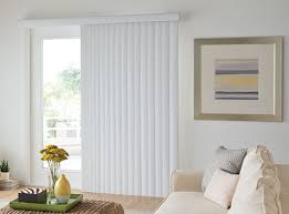 Amazing Window Blinds Jcpenney Treatments Curtains In Jcp