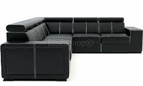 mousse nettoyante canapé mousse nettoyante canapé inspirational résultat supérieur 50 frais