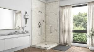 Custom Shower Remodeling And Renovation Walk In Tubs Renovations Wellington Kitchen Bath Home