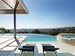 swimming pool tiles in los angeles where to buy how to