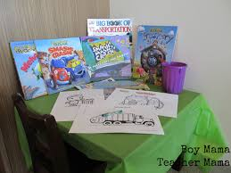 Boy Mama: A Trashy Celebration: A Garbage Truck Birthday Party - Boy ... Garbage Truck Video Kids Trucks Teaching Colors Learning Blippi Coloring Book Marvelous Ficial Tourmandu For Toddlers For Beautiful Amazon Toy With Monster Fire Collection Vol 1 Numbers Garbage Truck Videos Kids Preschool Kindergarten Great Pages Trash Trucks Kids Crane Mllwagen Mit Kran Ariplay Basic Colours Elegant Bruder