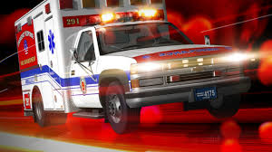 Two Men Injured In 20-foot Fall From Scaffolding In Dubuque