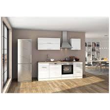 küchen auszugschrank 50 maranello 03 weiß hochglanz breite 50 cm