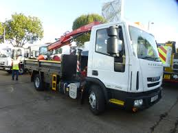 Hygyvu / Truck Trader Uk Tipper 635074461 - 2018 Commercial Vacuum Truck For Sale On Cmialucktradercom Global Traders Inc Home Facebook Truckmounted Water Well Drilling Rig Trader Mobidrill Plumber Sues Auctioneer After Truck Shown With Terrorists Cnn Best Image Of Vrimageco 1981 Mack Rm6854x Globalucktrdr Twitter Navistar Competitors Revenue And Employees Owler Company Profile Fred Haas Nissan Your Tomball Dealer Parts 2001 Ch613