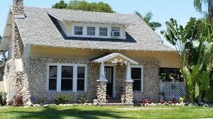 leaking roof tile roof repairs shingle roof repair flat