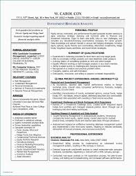 Sample Resume For Computer Hardware Technician Format And Networking Engineer Best Network
