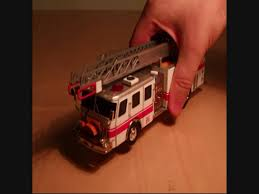 Model Fire Truck Review: E-ONE Ladder Engine 12 1:50 Scale - YouTube Lets Get On The Fiire Truck Watch Titus Fire Truck Toy Song Rescue Products Pinterest Super Mario Dancing With Youtube Fire Truck For Kids Game Cartoon For Children Little Number 9 The Engine Read Aloud Police Car Ambulance Kids Learning Vehicles Names Ivan Ulz Topic William Watermore Real City Heroes Rch Videos Carl Transform And In Trucks Cartoon For Chevy Or Gmc 4 Wheel Drive Trucks One Little Librarian Toddler Time Fire 1980s American Lafrance Weminster Booklet Information