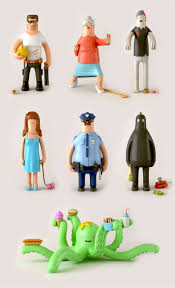 Lego Marvel That Sinking Feeling Glitch by 58 Best Characters Images On Pinterest Character Design