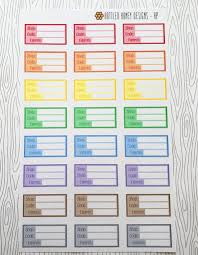 Coupon Code Trackers // Simple Collection (Set Of 24) Item #512 50 Off Taya Bela Coupons Promo Discount Codes Printed A5 Coupon Codes Tracker Planner Inserts Minimalist Planner Inserts Printed White Cream Filofax Refill Austerry Etsy Coupon Not Working Govdeals Mansfield Ohio Shop Code Melyhandmade Etsy Store Do Not Purchase This Item Code Trackers Simple Collection Set Of 24 Item 512 Shop Rei December 2018 Dolly Creates Summer Sale New Patterns In The Upcycled Education November 2017 Discount 3 For 2 On Sale Digital Paper Pack How To Grow Your Shops Email List Autopilot August