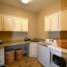 Lily Ann Cabinets Complaints by Kitchen Marvelous Kitchen Design With Lily Ann Cabinets