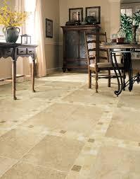 Living Room Floor Tile Design Ideas Dining With Classic Stone Rh Com