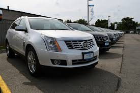 100 Used Trucks Toronto Best Cars Ontario 8 Questions You NEED To Know Before