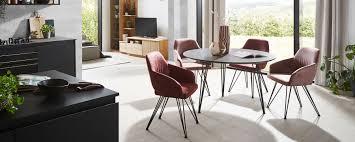 küchen wohnstudio schwaiger ihr möbelfachhändler in zell