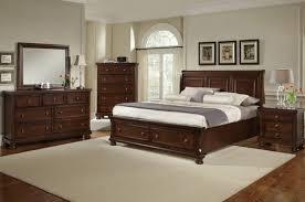 Ashley Furniture Porter Bedroom Set Stunning Ideas Furniture Idea