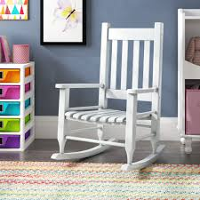 Desiree Kids Rocking Chair Teamson Design Alphabet Themed Rocking Chair Nebraska Small Easy Home Decorating Ideas Kids Td0003a Outer Space Bouquet Girls Rocker Chairs On W5147g In 2019 Early American Interior Horse Natural Childrens Magic Garden 2piece Set 10 Best For Safari Wooden Giraffe Chairteamson