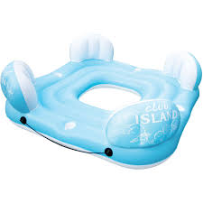Inflatable Chair For Adults | Mrsapo.com Flocking Inflatable Sofa With Foot Rest Cushion Garden Baby Built In Pump Bath Seat Chair Yomi The Lively Inflatable Armchair Plastics Le Mag Qrta Sale New Sex Satisfying Mulfunction Chairs For Adults Choozone Romatlink Outdoor Lounger Air Blow Up Camping Couch Adults Kids Water Proof Antiair Leaking Design Bed Backyard 10 Best Couches Review Guide 2019 Seats Ding Pushchair Pink Green Pvc Infant Portable Play Game Mat Sofas Learn Stool Get A Jump On The Trend For An Awesome Summer 15 Cool Fniture Ideas You Will Definitely Fall Modern And Popular Pieces Wearefound