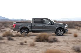 The 2015 Ford F-150: Our Pickup Truck Of The Year Ford F150 Pickup Truck The Accouant 2016 Movie Scenes 2018 First Drive Same But Even Better Adds 30liter Power Stroke Diesel To Lineup Automobile Trucks Offroadzone 2017 Raptor Photo Image Gallery 2006 White Ext Cab 4x2 Used 2013 Ford Pickup Truck Quad Cab 4wd 20283 Miles Sam Waltons Pickup Truck On Display At The Walmart Stock Best Buy Of Kelley Blue Book Sport 2014 Tremor Limited Slip Blog Cars For Sale With Pistonheads 1988 Wellmtained Oowner Classic Classics