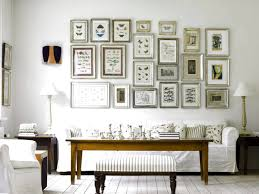 shabby chic home decor seasons within dma homes 53042
