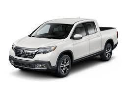 2017 Honda Ridgeline | Town & Country Honda Gladstone 2014 Honda Ridgeline Price Trims Options Specs Photos Reviews Features 2017 First Drive Review Car And Driver Special Edition On Sale Today Truck Trend Crv Ex Eminence Auto Works Honda Specs 2009 2010 2011 2012 2013 2006 2007 2008 Used Rtl 4x4 For 42937 Sport A Strong Pickup Truck Pickup Trucks Prime Gallery