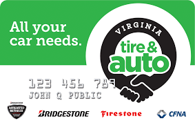 Car Service Coupons In Virginia | Virginia Tire & Auto Buy Trailer Tire Size St22575r15 Performance Plus Simpletire Every Free Shipping Fast Delivery Risk New Electric Bicycle Deals You Wont Want To Miss Early Coupons Limited Time Offers Velasquez Auto Care Vip Tires Service Valpak Printable Online Promo Codes Local Deals Budget High Quality At Lower Cost Tireseasy Blog Ny Easy Dates Promo Code Keurigcom Codes Dicks Sporting Goods Instore Zus Smart Safety Monitor A Pssure Sensor Kit Nonda
