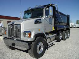 Westernstar | Dump Trucks | Pinterest | Dump Trucks, Biggest Truck ... Peterbilt 357 Dump Trucks For Sale Used On Buyllsearch Platform Bodies Knapheide Website In Nc Craigslist Best Truck Resource Equipmenttradercom Chevroletgmc 1967 Chevrolet C50 Dump Truck Youtube Original 1941 Autocar U2044 4x4 Wwii Coe Complete 50 Awesome Landscape For Pictures Photos 1946 Ford Flatbed The Hamb Heavy Duty Dealership Colorado American Historical Society Eastern Surplus