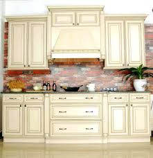 Unfinished Kitchen Cabinets Home Depot by Unfinished Wood Kitchen Wall Cabinets Oak Double Door Cabinet