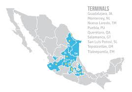 Jaguar Terminals In Mexico. #Celadon #Locations | Favorite Places ... Bcmi Project Portfolio Celadon Trucking Terminal Laredo Tx Hyndman Transport Moves Into New Ayr Headquarters Truck News Ripoff Report Celadon Trucking Complaint Review Indianapolis Indiana Cdl Drivers Lease Avg 1700week With Freight Usa Artur Express Gives A Big Pay Raise And Bonuses Former Ceo Of Arrow Arrested Youtube Laredotexas Tsh Inc All About The Driving Academy Great Dane What We Drive Us Top 50 Companies Iowa Company Heartland Acquires Inrstate