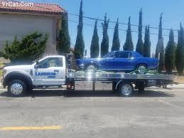 Landrum Towing | Towing In Temple City Do Not Let The Breakup Be Your Echo Scene Gonorth Car Camper Rental Alpha Towing And Recovery Llc In Eugene Anchorage Used Chevrolet Silverado 1500 Vehicles For Sale 365 Home Facebook Ram Truck Lineup Ak Cdjr What You Need To Know Before Tow Choosing The Right Tires Alan Degani Google Commercial Center Wasilla Alaska Hook Ladder No 1 Trucks Vulcan Transport Heavy Hauler Chrysler Dodge Jeep Palmer