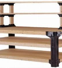 woodwork plans for simple garage wooden shelves pdf plans