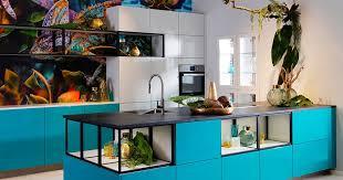 moderne küchen küchen kultur