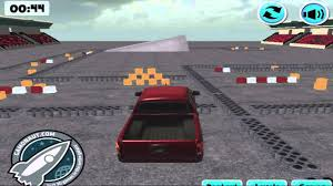 Play 3D Truck Challenge Arena Games Online For Free - YouTube How Euro Truck Simulator 2 May Be The Most Realistic Vr Driving Game Army Parking Android Best Simulation Games To Play Online Ets Multiplayer Casino Truck Parking Glamorous Free Fire Games H1080 Printable Dawsonmmpcom Amazoncom Towtruck 2015 Online Code Video Visit This Site If You Wish Best Free Driving Eg 4x4 Truckss 4x4 Trucks Driver Car To Play Now Join Offroad Adventure And Enjoy Game Apk Download Review Download