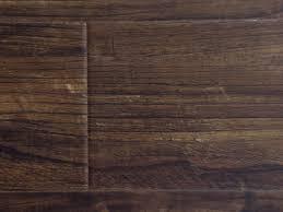 imperial flooring mesa az flooring designs
