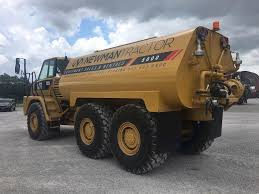 2011 Caterpillar 725 Articulated Dump Truck For Sale, 4,062 Hours ... Otr Tires On Twitter Cat 745c Otrtirescom Haultruck Diesel How Much Dump Trucks Cost Tiger General Old And Damaged Heavy Truck Stock Photo Image Of Tyre Dirty Volvo Fmx 2014 V10 V261017 For Spin Mudrunner Truck 6x6 Magna Tyres 2400r35 Ma04 Fitted Komatsu Dumper In Coal Mine 5 Tips Shoppers Onsite Installer 2006 Mack Granite For Sale 2551 2011 Caterpillar 725 Articulated For Sale 4062 Hours Fs818 Tire Severe Service Firestone Commercial China 23525 And Earth Moving Industrial