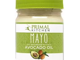 Primal Kitchen Mayo Image