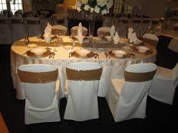 Wedding Rentals Philadelphia, PA | Wedding Decor Bucks ...