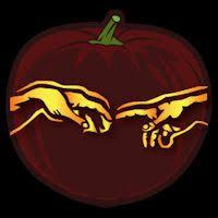 Free Batman Logo Pumpkin Carving Patterns by 442 Best Stoneykins Com Pumpkin Patterns And Stencils Images On