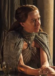 Hit The Floor Characters Wiki by Lysa Arryn Game Of Thrones Wiki Fandom Powered By Wikia