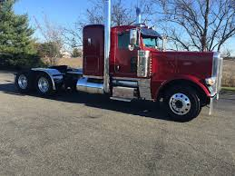 Steven Doyle's 2014 Peterbilt 389 Glider Used Cars Fredericksburg Va Cars Trucks Suvs For Sale Cost Of A Wrap Pure Graphix 1948 Chevrolet Pickup Sale Classiccarscom Cc966998 Beach Fries Dc Food Truck Fiesta Realtime Indepth Review The Ram 1500 In 1959 Apache Near Texas 78624 King George Trucker Logs 3 Million Safe Miles Walmart Features Its Commercial Season At Safford Youtube 2010 Toyota Tacoma Lifted Trucks Dluxmotsports Fredericksburg Ford In Tx For On Pro Automotive Parts Store Virginia 25