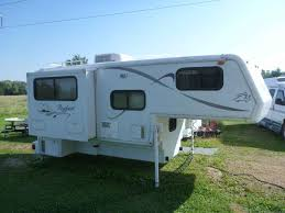 2001 Used Bigfoot 30-C10 Truck Camper In Minnesota MN 2006 Bigfoot Truck Campers Trailers Brochure Rv Literature 1999 Used 2500 Series 25c94lb Camper In Colorado Co Big Gmc 4500 With Hq Review Of The 25c94sb Adventure Youtube 1500 Series Rvs For Sale Real Life Mpg Numbers Wanted Archive Expedition Portal Rvnet Open Roads Forum Mpg On 34 Or 1 Ton Trucks