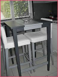 chaise bebe table table mange debout ikea luxury chaise bebe table chaise haute bebe