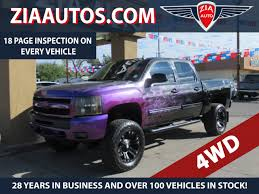 Used Cars For Sale Albuquerque NM 87110 Zia Auto Wholesalers Nissan Commercial Dealer In Alburque Fleet Sales Leases 1994 Chevrolet Silverado 1500 For Sale Nationwide Autotrader Nm Used Cars Less Than 1000 Dollars Autocom Freedom Auto Llc New Trucks A Quality Melloy Your Vehicle Rees Car Freightliner Western Star Trucks Many Trailer Brands Texas 87107 Jlm Sanderson Intertional Trucks 4200 Sale Price 32000