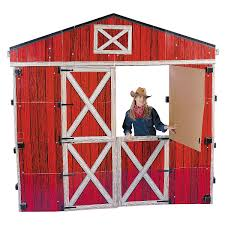 Large 3D Red Barn Stand-Up - OrientalTrading.com | Crestmont ... Old Poultry Barn Ceremony Custom Home Country Fniture Ideas 12 Best Trunk Or Treat Ideas Images On Pinterest Church Best 25 Pole Barn House Kits Home Toy Great Gift Idea For A Kid That Has Lots Of Tractors Red Arts Crafts Festival Henry Smith Eyvind Earle And Tree 1974 Oer Winter Large 3d Standup Orientaltradingcom Crestmont Unique Reclaimed Wood Signs 320 Farm Theme Acvities Crafts Preschool Farm