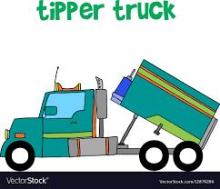 Blue Tipper Truck Art Royalty Free Vector Image Kavanaghs Toys Bruder Scania R Series Tipper Truck 116 Scale Renault Maxity Double Cabin Dump Tipper Truck Daf Iveco Site 6cubr Tipper Junk Mail Lorry 370 Stock Photo 52830496 Alamy Mercedes Sprinter 311 Cdi Diesel 2009 59reg Only And Earthmoving Contracts For Subbies Home Facebook Astra Hd9 6445 Euro 6 6x4 Mixer Used Blue Scania Truck On A Parking Lot Editorial Image Hino 500 Wide Cab 1627 4x2 Industrial Excavator Loading Cstruction Yellow Ming Dump Side View Vector Illustration Of