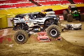 Bounty Hunter | JacobKhan Monster Jam World Finals Xvii Competitors Announced Bounty Hunter Win In St Louis Featuring Arlin Hot Wheels Year 2014 124 Scale Die Cast Metal Body Yuge Truck Weekend Trac In Pasco Rev Tredz New Hotwheels 5 Trucks Wiki Fandom Powered By The Of Gord Toronto 2018 Jacobkhan Sport Mod Trigger King Rc Radio Controlled Hollywood On Potomac Las Vegas Nevada Xvi Racing March 27