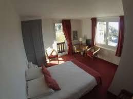 achat hotel bureau murs et fond hotel restaurant 66760 latour de carol réf 937001