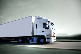 Fred B Barbara Curtainside Hashtag On Twitter 1990 Peterbilt 378 Sleeper Semi Truck For Sale Sawyer Ks 1740 Stagetruck Transport For Concerts Shows And Exhibitions Movin Out Page Trucking And The Titus Family From Settlers To Tesla Elon Musk Offers New Predictions Inverse California Ca Number Permits Redmond Accident Lawyers Big Rig Crash Attorney Wiener Energy Innovation From Hawaii To Houston Village Capital Medium On The Road I5 Lebec Los Banos Pt 12
