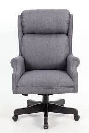 Slate Gray High-Back Office Chair In 2019 | Chair, High Back ... Optimo Stiegelmeyer Amazoncom Gia Mc45ksilver_pu_1 High Back Metal Chair Ji Free Installation Premium Morello Multipurpose Stacking Designer Ding Chairconference Chairexhibition Chairpantry Storage Patio Chairs Wilson Home Design From Liven Executive Contemporary Visitor Chair With Armrests Upholstered Furgle Outdoor 2 Piece White Wicker Rattan Miuvofoldable Recliner Foldable Relax Outdoor Steel Adjustable Recline Positions Muji Singapore Try On The New Recling Sofa Variable Architonic