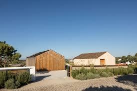 100 Frederico Valsassina House Comporta Afasia 5 A F A S I A