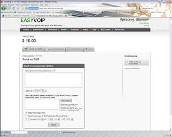 Connector Request: Easyvoip.com · Issue #411 · Hawks12/websmsdroid ... Yealink Sipt41p Bundle Of 6 Gigabit Color Ip Phone How Does Voip Work The Ultimate Guide To More Infiniti Providers Foehn Webinar Easy Mit Telefonen Youtube Tarife Easyvoip Easyvoipcom Supported Phones Smartofficeusa Voip Condies Tech Zoiper An To Use Client For Linux Dect W52p Sip Cordless Up 5 Accounts Poe Panasonic Intercom Door Entry Basic System Nonvoip Lines Easyvoip Save On Mobile Calls Android Apps Google Play